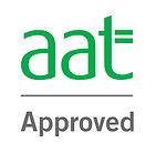 aat-approved
