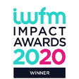 iwfm-official logos WINNER