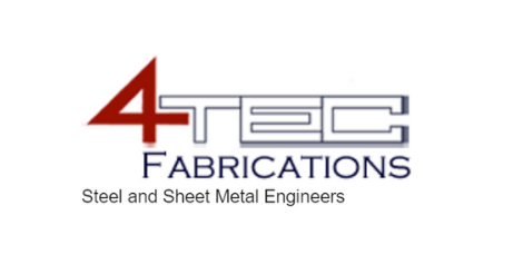 Category Preview - <h4><strong>APPRENTICE FABRICATOR/WELDER</strong></h4> <p><strong>Stoke-on-Trent</strong></p> <p><strong>From £680 per month</strong></p>