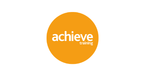 Category Preview - <h4><strong>BRICKLAYING APPRENTICE </strong></h4> <p><strong>Stoke-on-Trent</strong></p> <p><strong>From £680 per month</strong></p>