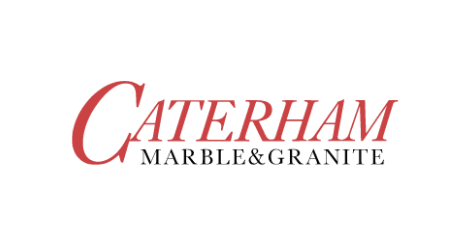 Category Preview - <h4><strong>APPRENTICE MARBLE/GRANITE FIREPLACE MAKER</strong></h4> <p><strong>Stoke-on-Trent</strong></p> <p><strong>From £680 per month</strong></p>