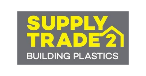 Category Preview - <h4><strong>TRADE COUNTER AND WAREHOUSE APPRENTICE</strong></h4> <p><strong>Stoke-on-Trent</strong></p> <p><strong>From £680 per month</strong></p>