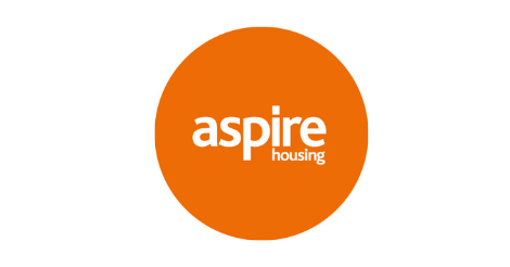 Category Preview - <h4><strong>COMMUNICATIONS ASSISTANT APPRENTICE </strong></h4> <p><strong>Newcastle-under-Lyme </strong></p> <p><strong>From £680 per month</strong></p>