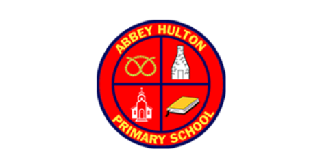 Category Preview - <h4><strong>PROPERTY MAINTENANCE APPRENTICE</strong></h4> <p><strong>Abbey Hulton, Stoke-on-Trent</strong></p> <p><strong>£605 per month</strong></p>