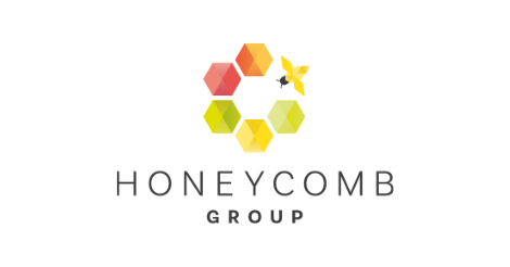 Category Preview - <h4><strong>CUSTOMER SERVICE APPRENTICE </strong></h4> <p><strong>Stoke-on-Trent</strong></p> <p><strong>From £680 per month</strong></p>