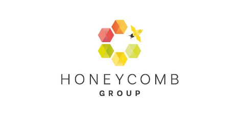 Category Preview - <h4><strong>MARKETING AND COMMS APPRENTICE</strong></h4> <p><strong>Stoke-on-Trent</strong></p> <p><strong>£1000 per month</strong></p>