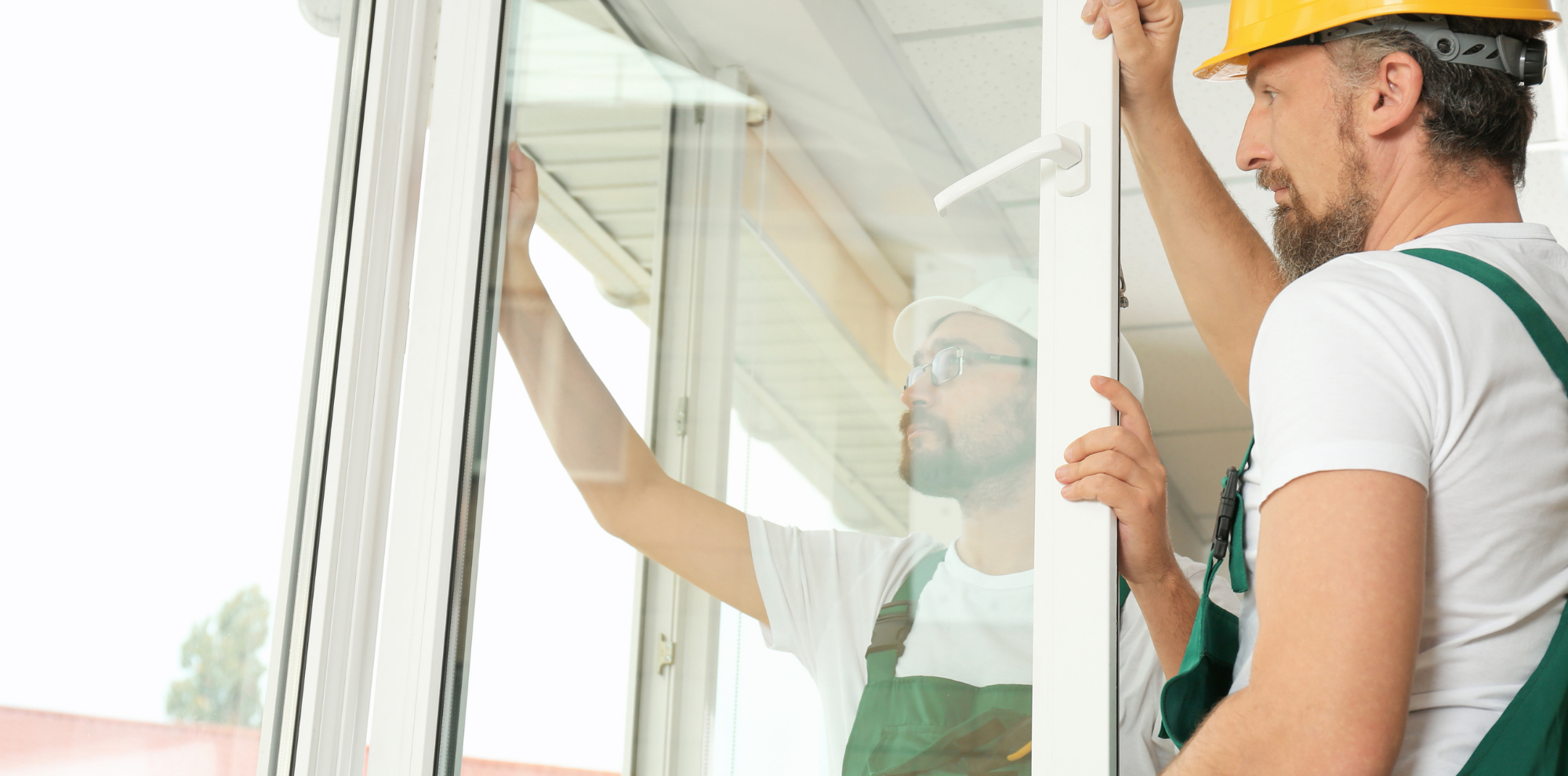 Category Preview - <h4>NVQ LEVEL 3<br><strong>DIPLOMA IN FENESTRATION SURVEYING<br></strong>£995 + FREE CSCS CARD</h4>