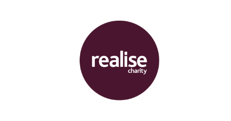 Category Preview - <h4><strong>CHARITY ASSISTANT APPRENTICE</strong></h4> <p><strong>Stoke-on-Trent</strong></p> <p><strong>From £600 per month</strong></p>